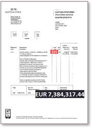 Santa&Cole-pro-forma-Invoice-SCN-PR-OF06-0713